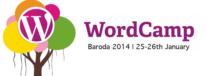 WodCamp Baroda
