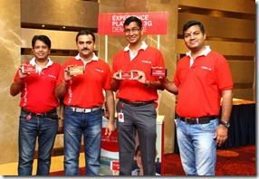 Airtel-Platinum-3G-Ahmedabad